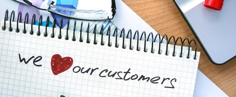 Customer Retention – The Value of Keeping the Right Customers
