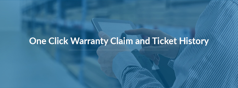 cell phone warranty claim