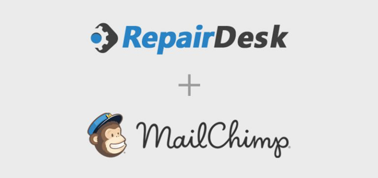 Build Your Business with MailChimp Integration