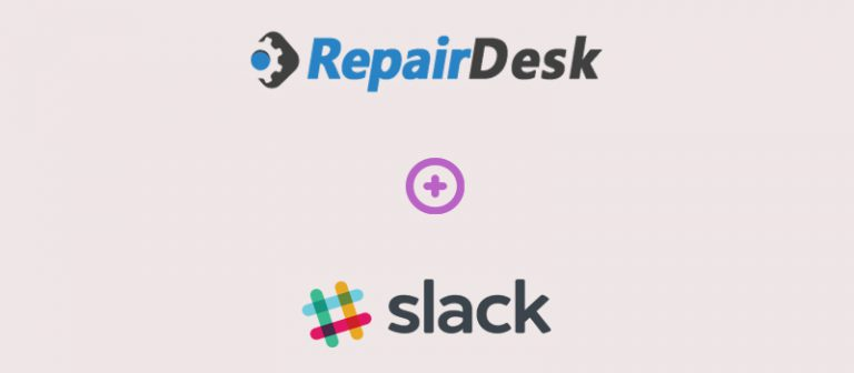 Get Notifications of All Activities Performed By Employees on Slack