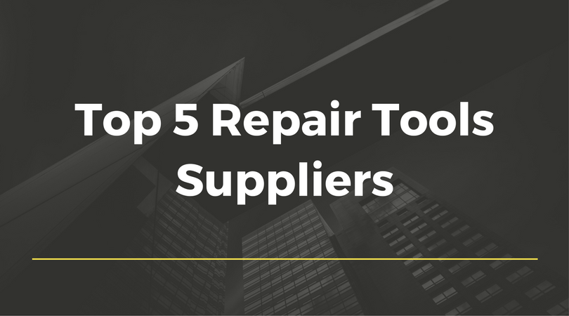 order finest repair tools repairdesk