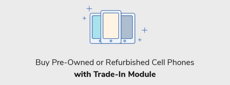 World's Most Advanced Trade-In Module Is Available With RepairDesk Now!