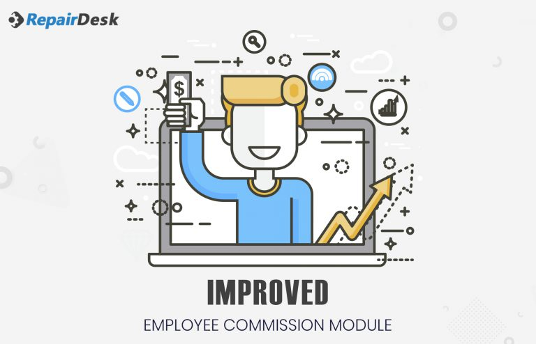 Employee Commission Management: What a Relief!