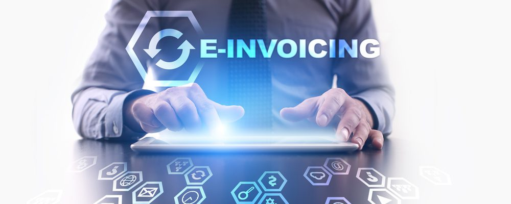 E-Invoicing: 5 Reasons to Go for Paperless Invoicing