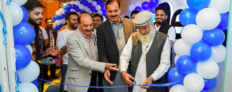 RepairDesk Inaugurates Engineering Office in Lahore