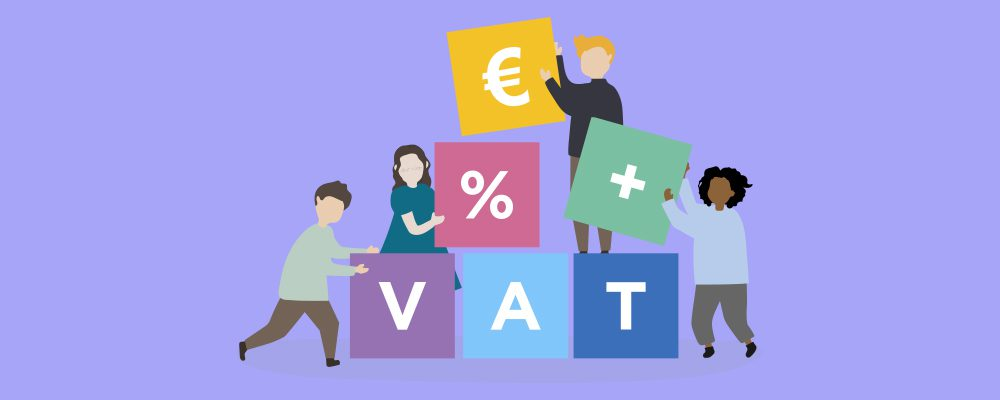 VAT Margin Scheme Support Coming to RepairDesk