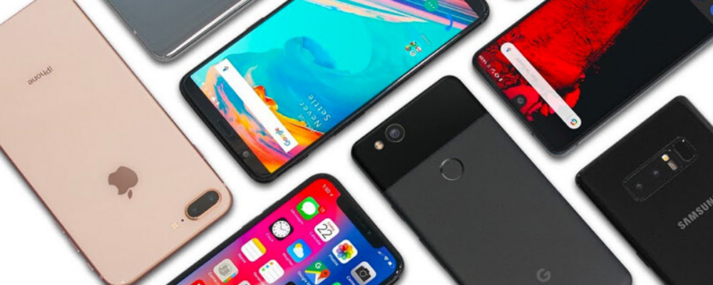 Best Used Phones to Buy and Sell in 2020