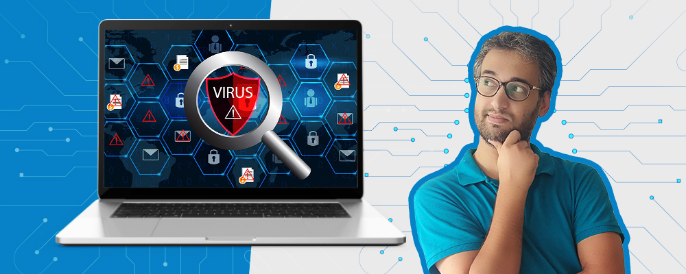 Get a List of Best FREE Antivirus Software in 2020 with RepairDesk